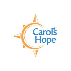 carols hope logo