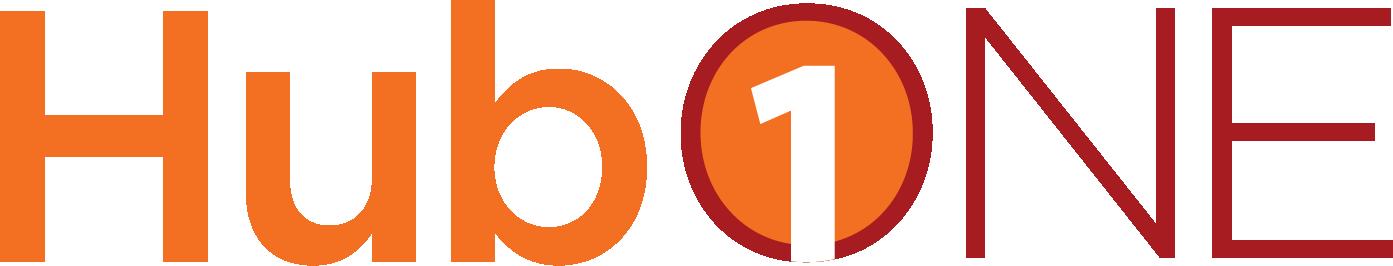 hub-one-logo