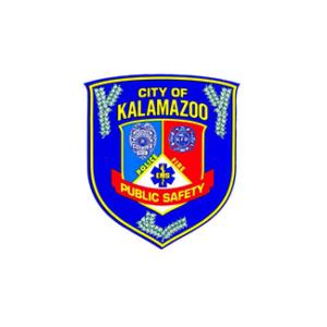 city of kalamazoo public safety