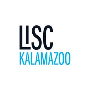 lisc kalamazoo logo